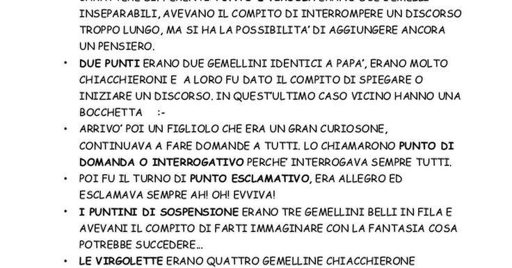 Storia della punteggiatura.doc