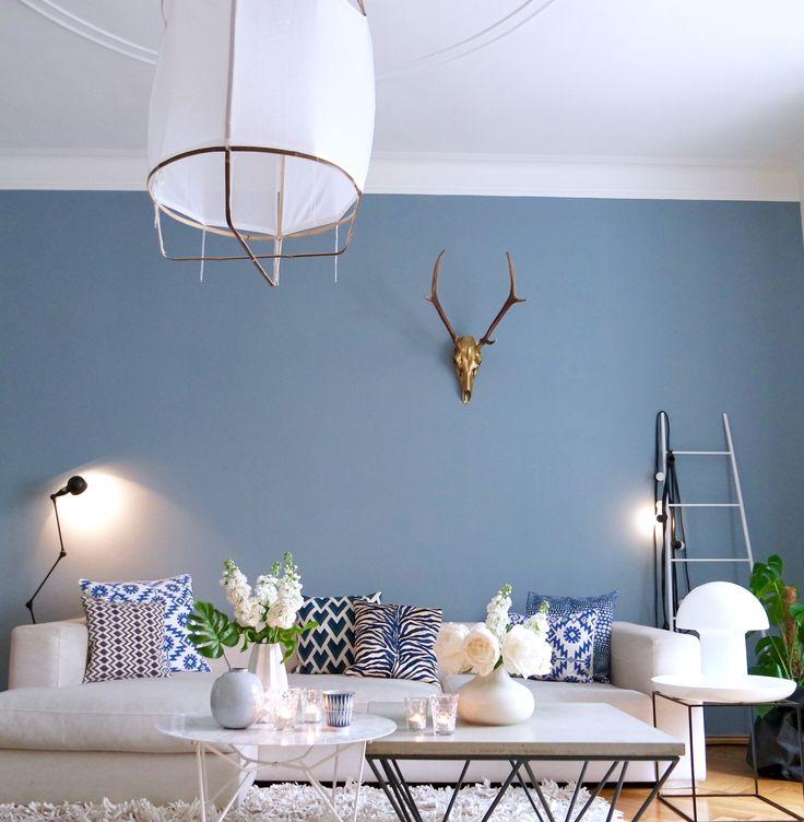 kuhles getranke abstellen wohnzimmer inspiration abbild und ecfbbeefbef granit tank