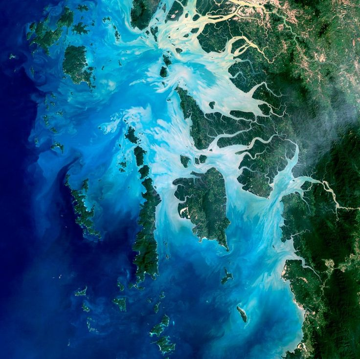 Best Earth From Above Images On Pinterest Drones Aerial - Actual satellite images