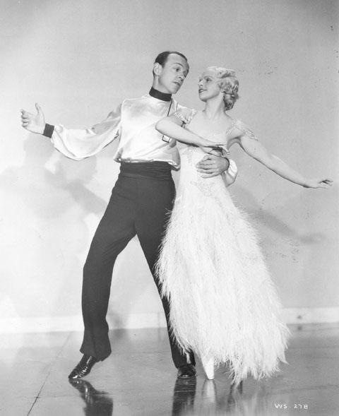 Famous Ballet Dancers | harriet hoctor famous ballet dancer was born in hoosick falls new york ...