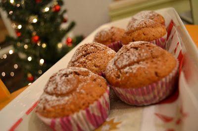 Ruokailmiö: joulu