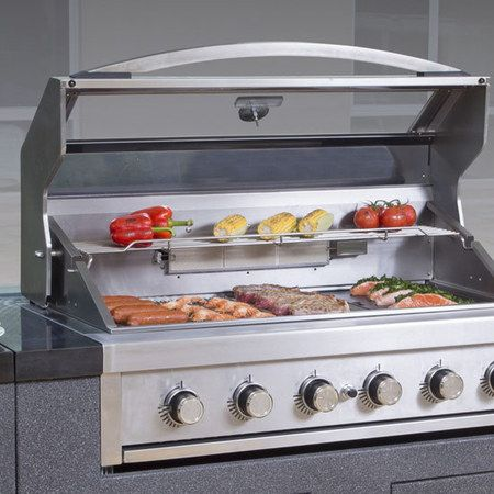 gasmate outdoor living and camping specialists