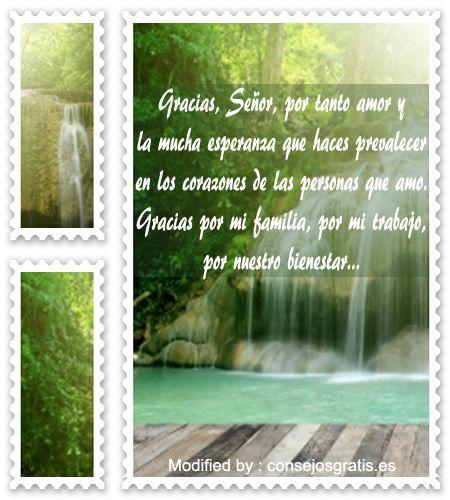 agradecimiento a dios por mi cumpleaños,frases de agradecimiento a dios por las bendiciones recibidas : http://www.consejosgratis.es/fabulosas-frases-para-agradecer-a-dios/