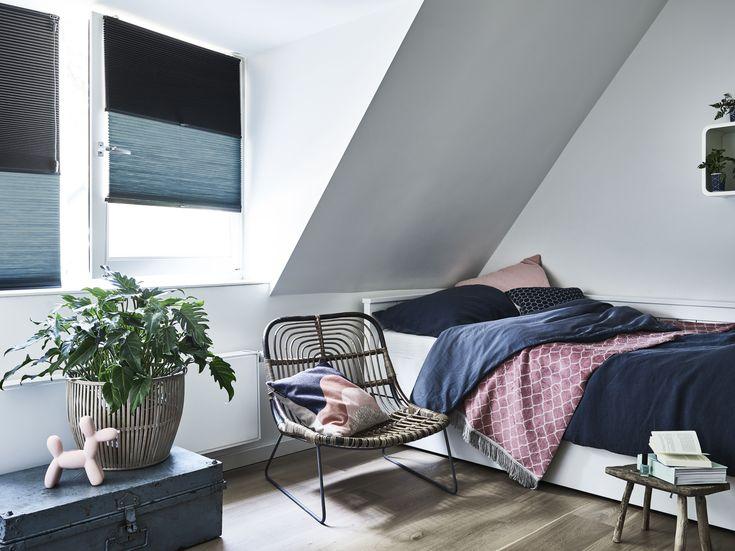 26 beste afbeeldingen van Slaapkamer - Decoratie, Feestboten en ...