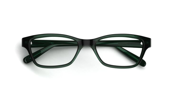 Specsavers glasses - Specsavers glasses - MARGERY