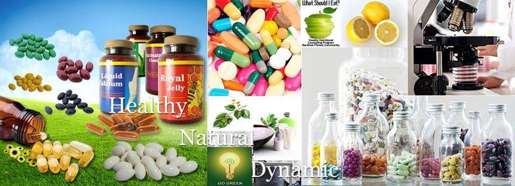 Produkty zdrowotne Boan manufacturer.fish oil.softgel.capsule.tablet