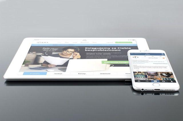 20 Fresh iPhone & iPad App Landing Page Websites