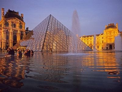 The Louvre, Paris: The Louvre, Paris It, Paris I D, Paris Amazing, Paris Lov, Places I D, Paris Com, Le Louvre, Louvre Paris