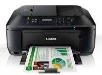 Canon PIXMA MX535 Drivers Download Canon Printer Reviews – Canon in with no reservations ones have a similar fundamental shape, with a profoundly chamfered best, over a genuinely vast body. In this machine the generous impression is expanded when you open it for printing, by its muddled arrangement of overlap down, haul out, swing-out and flip-over …
