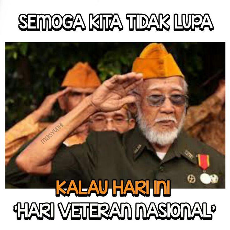 #veteran