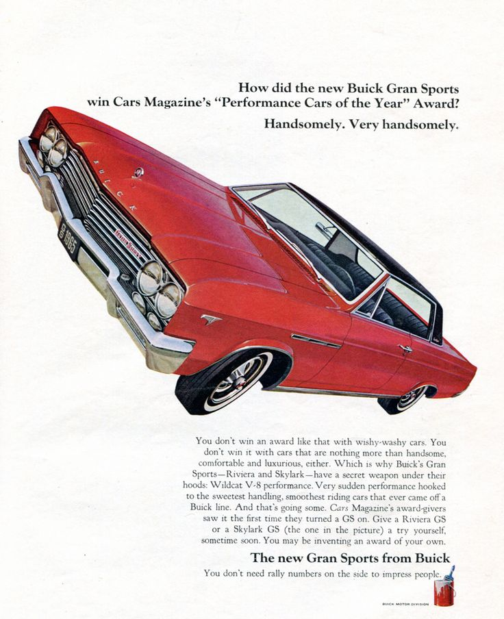 1969 Buick Electra 225 For Sale: 47 Best Images About Buicks On Pinterest