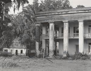 Ashland Plantation, also known as the Belle Helene or Ashland-Belle Helene Plantation, is an historic building, built in 1841, that was a plantation estate and home of Duncan Farrar Kenner. Located in Darrow, Louisiana, in Ascension Parish.