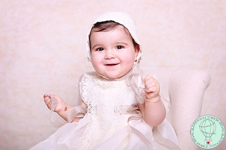 Baby Fotos - www.babs-mobile-fotografie.de