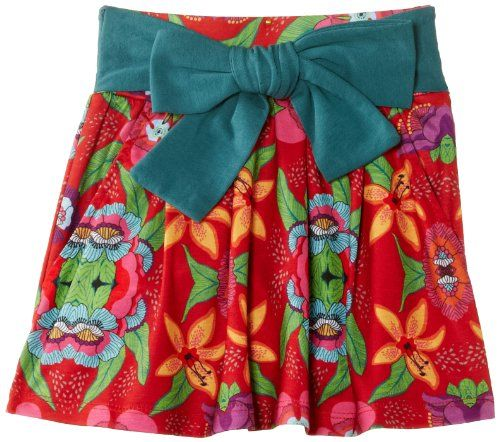 Smash Girl's Sueli Floral Skirt, Red (Multicoloured), 10 Years (Manufacturer Size:10-11 Years) Smash http://www.amazon.co.uk/dp/B00HBWVKEU/ref=cm_sw_r_pi_dp_czbHub09B1QQZ