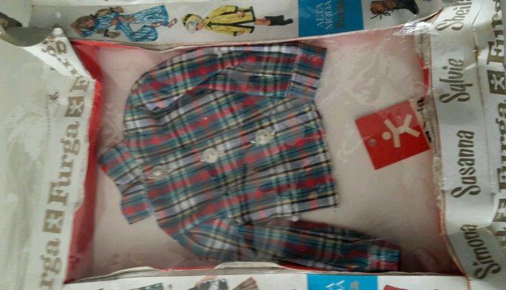 Camicetta da bambola Furga Alta Moda | Giocattoli e modellismo, Bambole e accessori, Bambolotti e accessori | eBay!