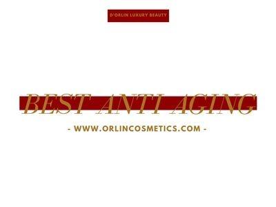 D`Orlin Cosmetics Indonesia | Gallery - D'Orlin Cosmetics Indonesia