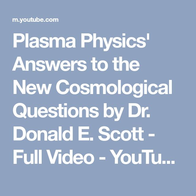 Best 25+ Physics answers ideas on Pinterest | Funny questions with ...