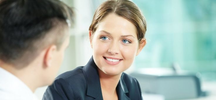 How Highly Effective Interviewers Prepare for Job Interviews: 11 Ways to Hire the Perfect Candidate