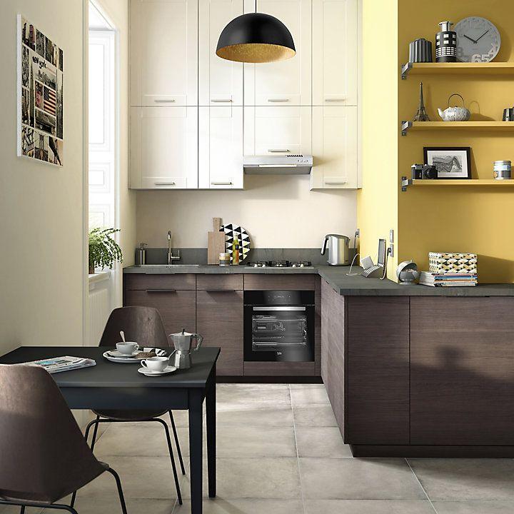 84 best cuisines images on pinterest black kitchens arquitetura and bar grill. Black Bedroom Furniture Sets. Home Design Ideas