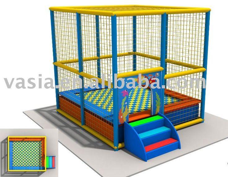 indoor playground basement wwwpixsharkcom images