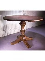 Image result for 5ft round pedestal table