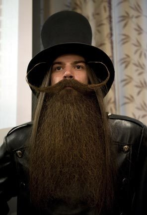 JONATHAN NACKSTRAND / AFP/GETTY IMAGES