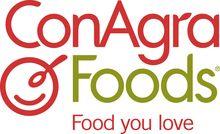 ConAgra Foods Inc.   3BL Media