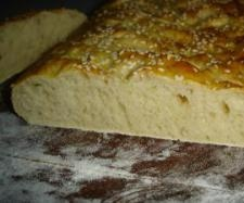 Turkish Pide Bread | Official Thermomix Forum & Recipe Community