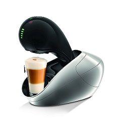 Cafetera de cápsulas Dolce Gusto Krups Nescafé KP 6008 Movenza por 143,75 euros. Descuento del 28%
