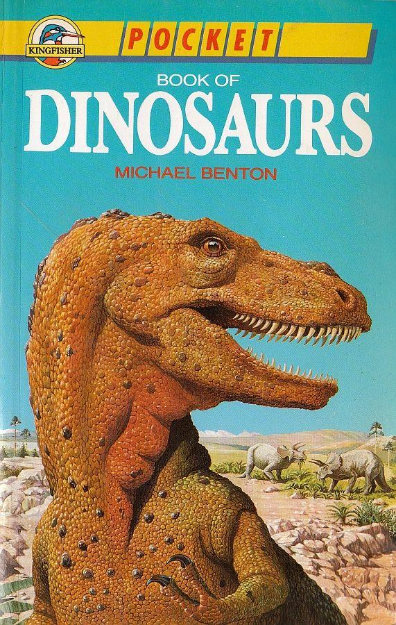Tyrannosaur Canyon Epub Download Forum erzieherin madels rennspiele proana