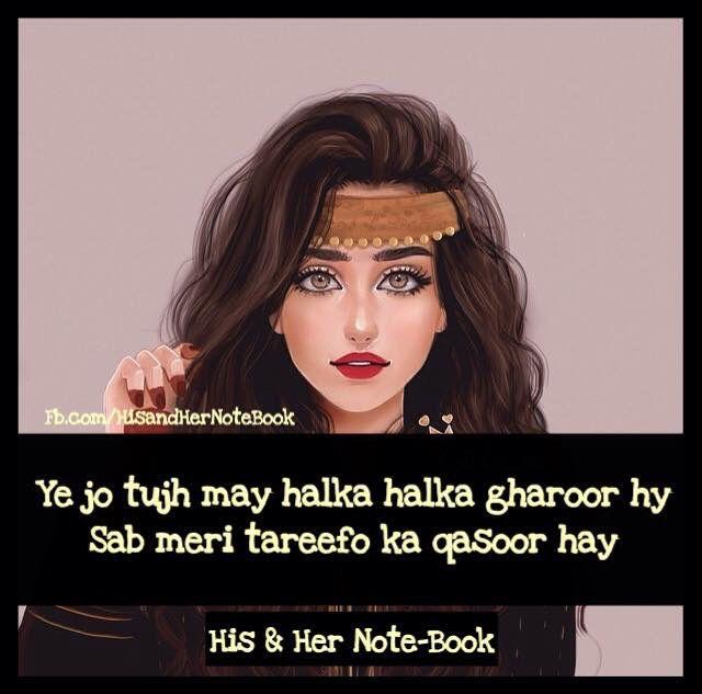 A Nusrat Fateh Ali Khan classic ❤️