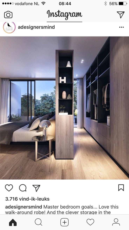 best bedroom images on pinterest bedroom ideas master bedrooms