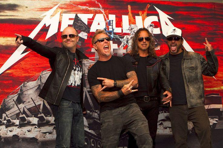 Robert Trujillo Metallica Роберт Трухильо Металлика