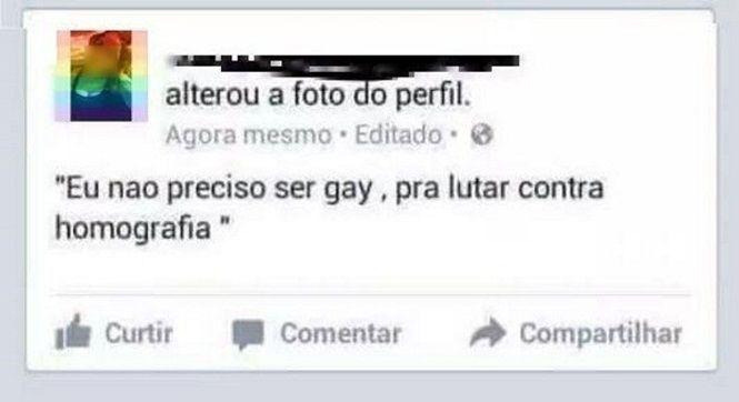 Holografia é esse português kkkk