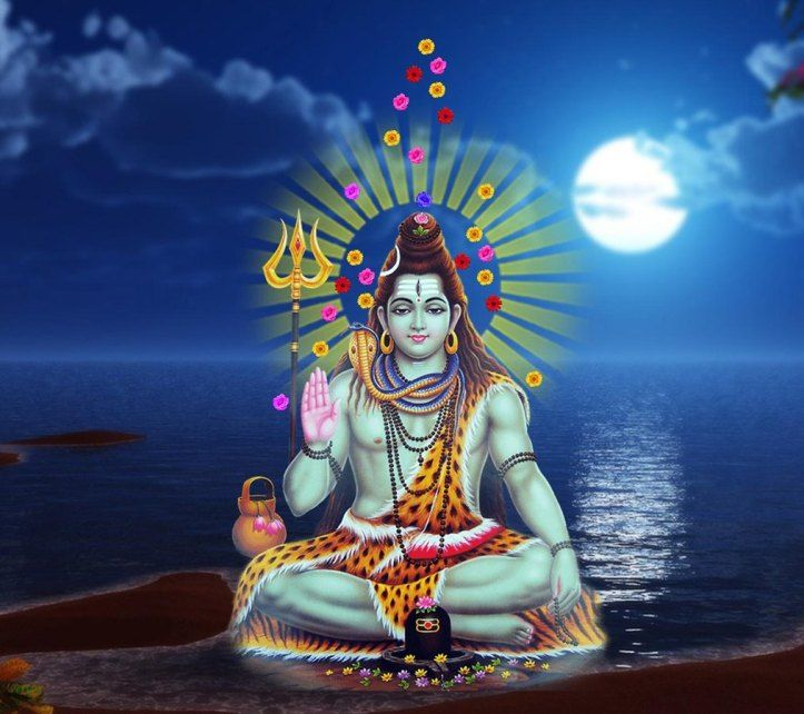 2700 Year Old Yogi Remains In Padmasana Gyan Mudra Harappa Lord Shiva Hd Images Lord Shiva Shiva Wallpaper Animated god hd wallpaper download