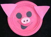 three little pigs: Grade Ideas, Crafts Ideas, Schools Ideas, Art Ideas, Craft Ideas, Classroom Ideas, Crafty Ideas