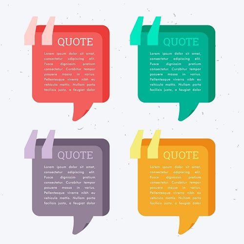 Marturie web design, parerea clientiilor nostri despre serviciile noastre de Web Design si promovare pe internet, SEO si realizare magazine online