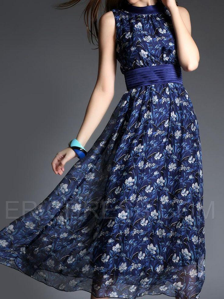 beautiful long dress,lady's cheap fashion dress online