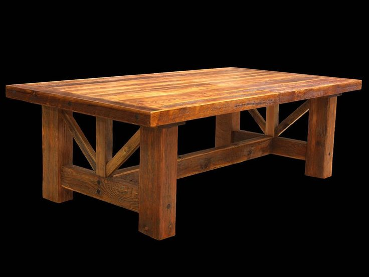Table Furniture 135 best farm tables images on pinterest | dining room tables