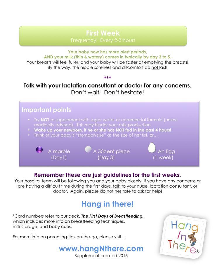 34 best For Teachers images on Pinterest Homework organization - medical release form for child