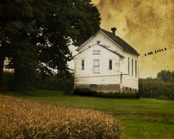 63 Best Images About Simplicity Amish Life On Pinterest