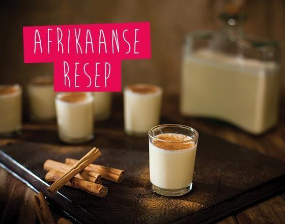 http://www.vrouekeur.co.za/resepte.aspx?id=1138