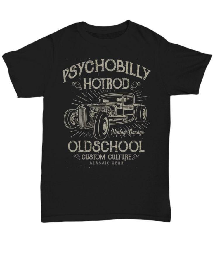 Auto T-Shirt Autos Geburtstag Shirt Autozubehör Geschenk für ihr Geburtstag Sh…