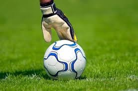 Find Latest Livescore Soccer results and match details