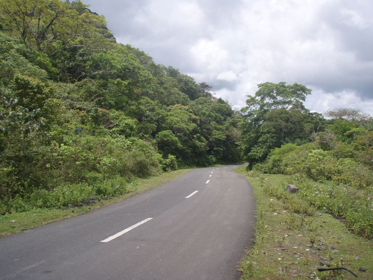 Buludua, Soppeng, South Sulawesi, Indonesia