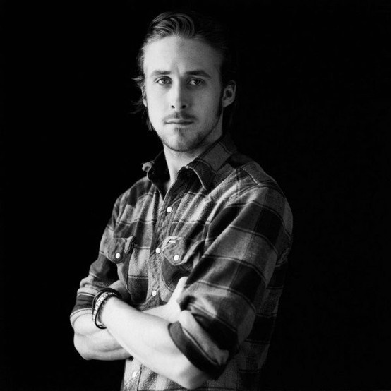 ryan gosling beautiful-things: Ryan Gosling, Clean Company, Duct Clean, Air Duct, Fun Stuff, Gosling Beautiful Th, Raunchi Pin, Beautiful Things