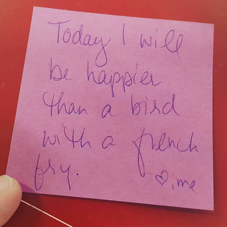 Lunch Box Wisdom 17 Nov 2017... #lunchboxwisdoms #dailymotivation #myslightedge #wendyswisdoms #inspirationalquotes #quotes #quote #inspiration #inspirationalquote #quoteoftheday #motivation #motivationalquotes #positivethinking #inspirational #life