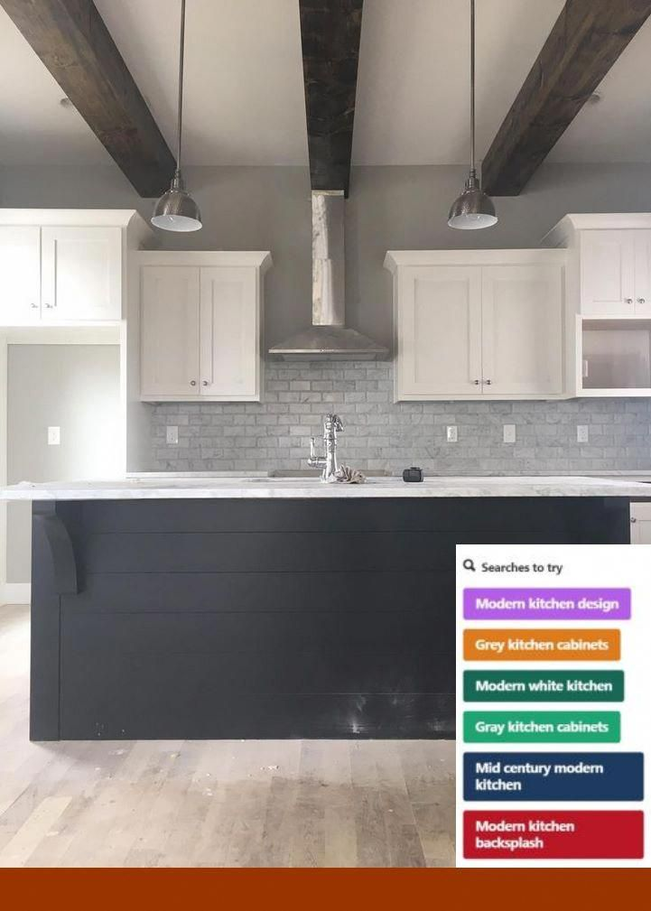 Kitchen Cabinets For By Owner Craigslist And Kitchendesigns