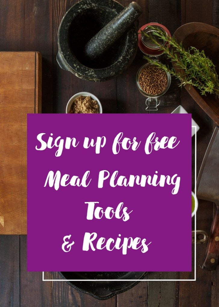 Need help with your nutrition? Want to eat better and make healthier  choices? Do you need help with meal planning? If so, book and  appointment with one of our Winnipeg Registered Dietitian Nutrition  Coach. We meet in person at our clinics and also as an online nutrition  coach. Check out our Meal Planning tools and recipes by Winnipeg Registered Dietitians