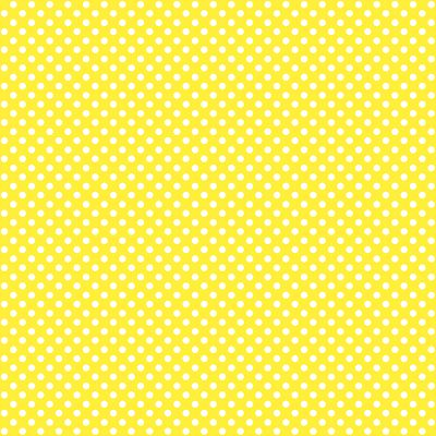 free digital polka dot scrapbooking and gift wrapping papers – Pünktchenmuster – freebie | MeinLilaPark – digital freebies